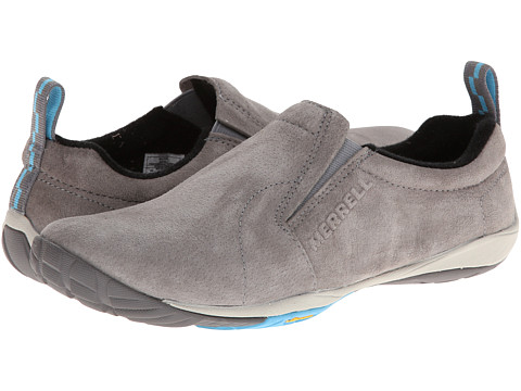 Adidasi Merrell - Jungle Glove - Wild Dove
