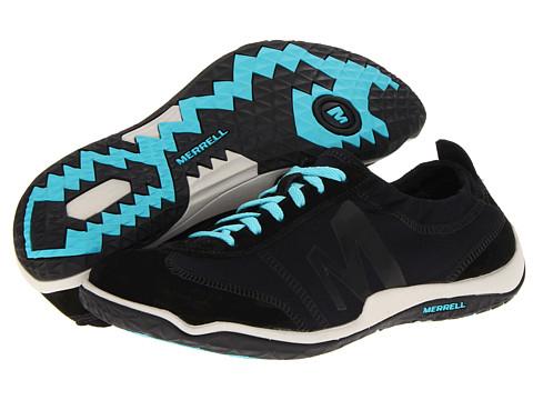 Adidasi Merrell - Lorelei Twine - Black