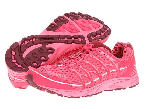 Adidasi Merrell - Mix Master Road Glide - Pink
