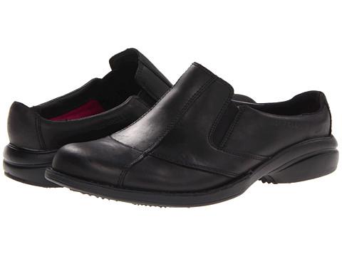 Pantofi Merrell - Captiva Slide - Black