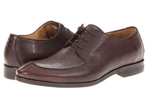 Pantofi Vince Camuto - Noto - Dark Brown