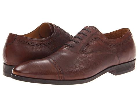 Pantofi Vince Camuto - Stresa - Brown