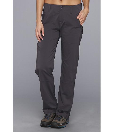 Pantaloni Merrell - Frost Belay Pant - Peppercorn