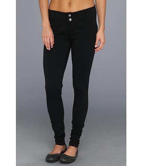 Pantaloni Merrell - Indira Slim Pant - Black