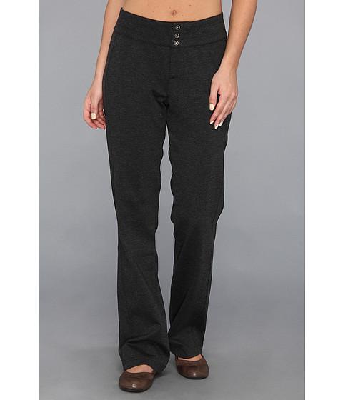 Pantaloni Merrell - Indira Wide Leg Pant - Basalt Heather