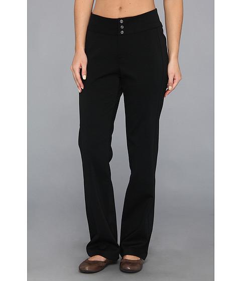 Pantaloni Merrell - Indira Wide Leg Pant - Black