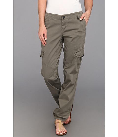 Pantaloni Fox - Equipped Pant - Titanium