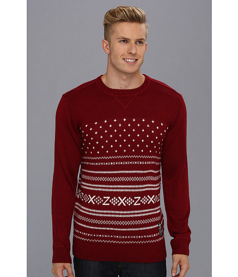 Bluze Adidas Originals - Sport Knit Crew Sweater - Medium Grey Heather