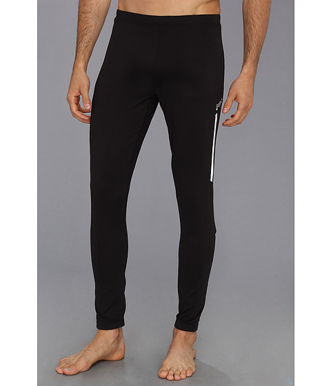 Pantaloni ASICS - ThermopolisÃ'® LT Tight - Black