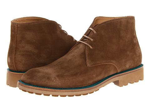 Pantofi UGG - Orazio -  Mushroom