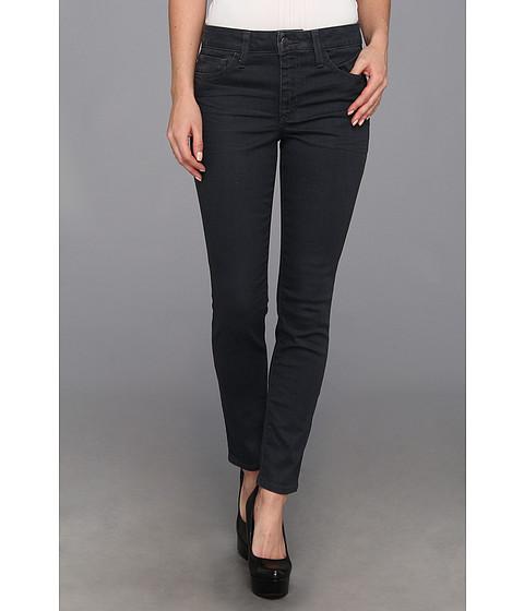 Blugi Joes Jeans - Skinny Ankle in Kay - Kay