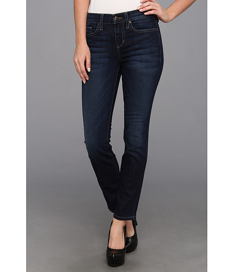 Blugi Joes Jeans - Straight Ankle in Katy - Katy