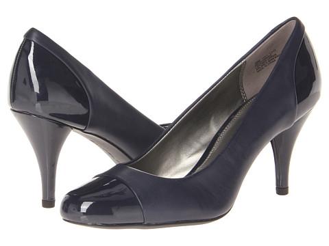 Pantofi Bandolino - BD7Cunning - Navy Leather