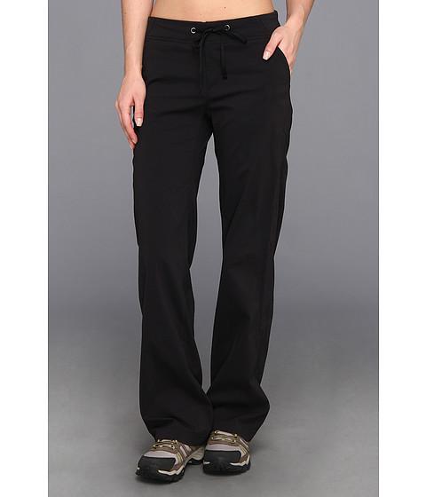 """Pantaloni Columbia - Anytime Outdoorâ""""¢ Full Leg Pant - Black"""