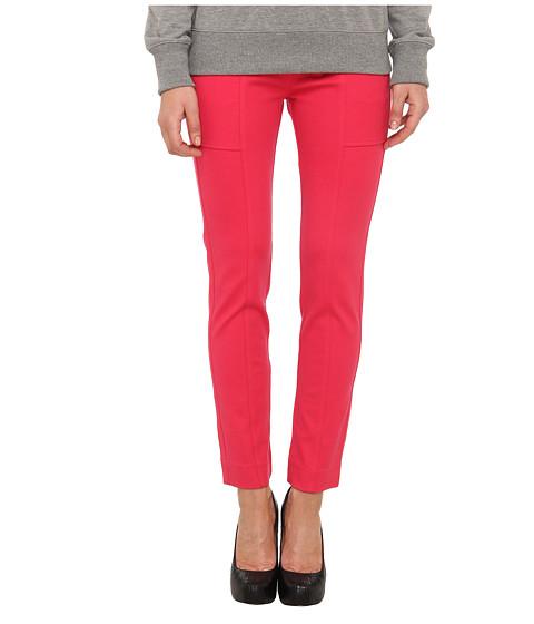 Pantaloni Moschino - Pink Legging - Pink
