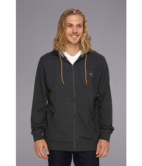 Bluze ONeill - Uncle Jack Hoodie - Black