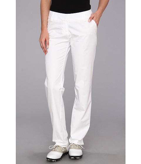 Pantaloni adidas - Welt Pocket Pant \14 - White