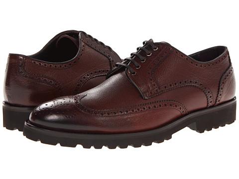 Pantofi To Boot New York - Sargeant - BufalotLav. Brown