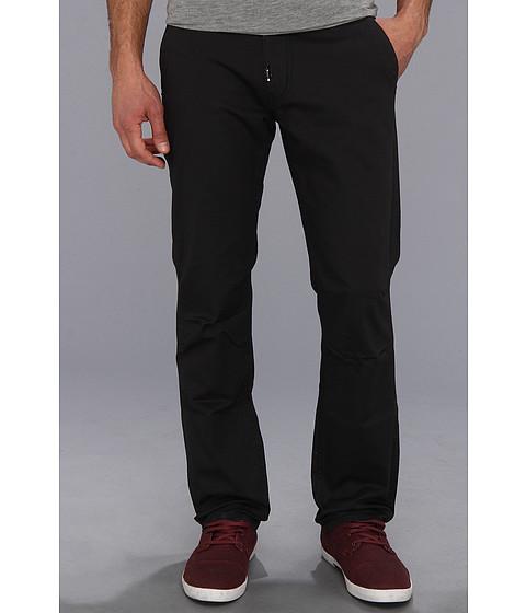 Pantaloni L-R-G - Infantree TS Pant - Black