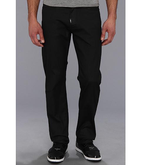 Pantaloni L-R-G - Legacy True Straight Pant - Black