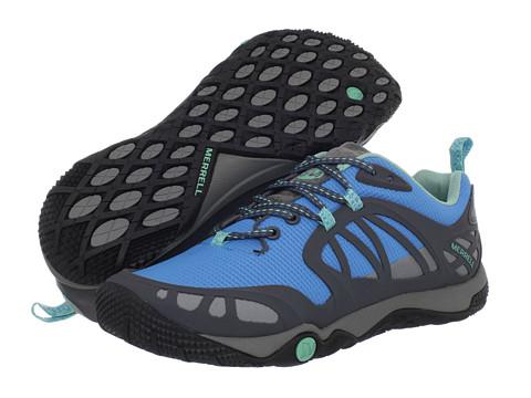 Adidasi Merrell - Proterra Vim Sport - Sea Shore