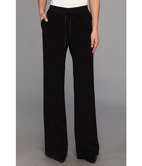 Pantaloni Kenneth Cole - Maya Pant - Black