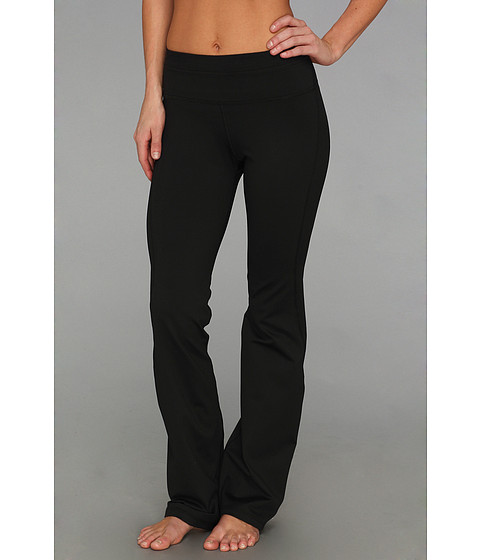 Pantaloni C&C California - Abstract Multi Print Exceed Pant - Neon Fresia