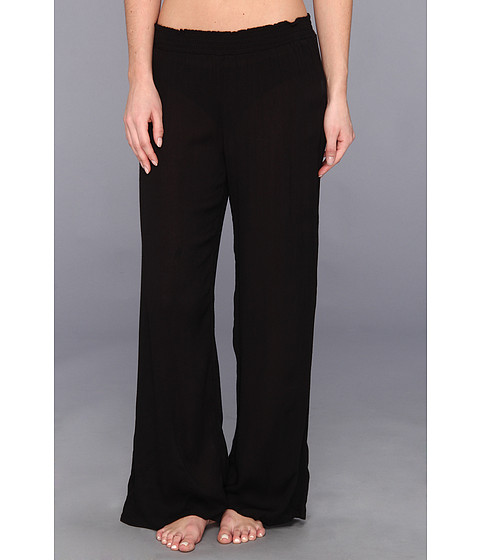 Costume de baie Athena - Heavenly Pant - Black