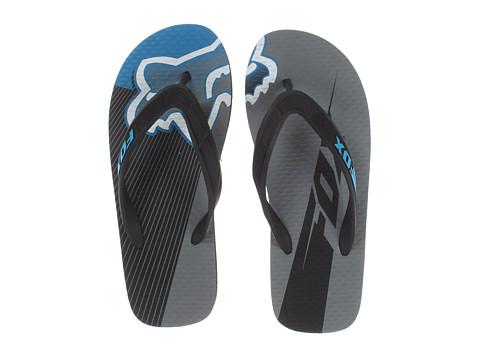 Adidasi Fox - Flight Flip Flop - Black