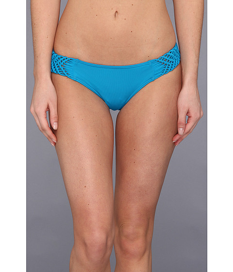 Costume de baie Rip Curl - Arrowhead Hipster Bottom - Biscay