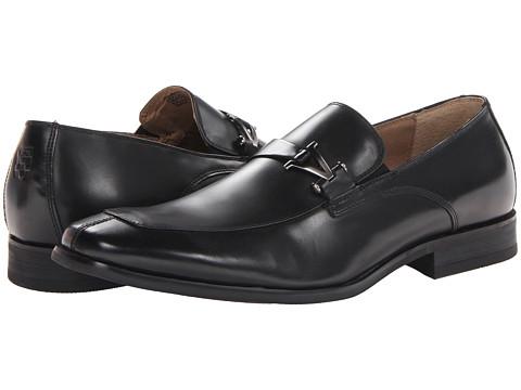 Pantofi Vince Camuto - Ghiberti - Black