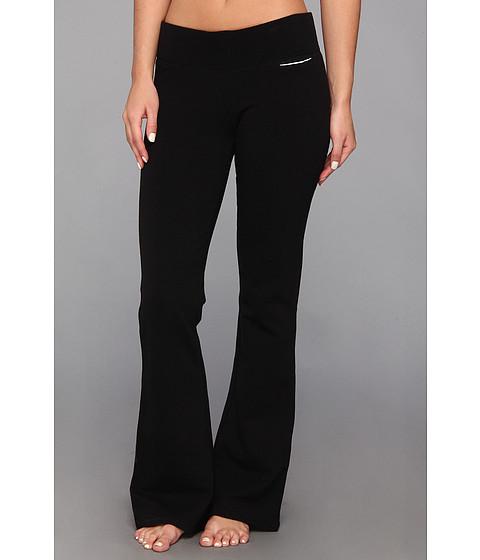 Pantaloni Fox - Release Pant - Black
