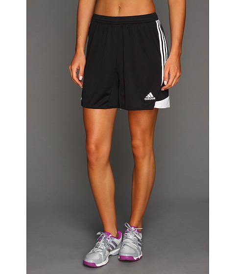 Pantaloni adidas - Tiro 13 Short - Black/White