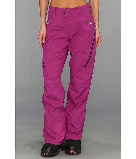Pantaloni Patagonia - Untracked Pants - Ikat Purple