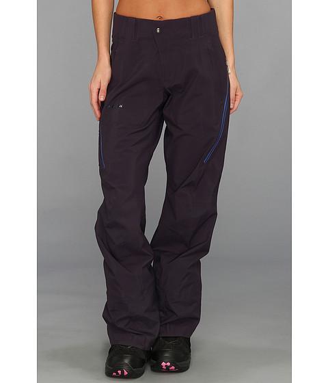 Pantaloni Patagonia - Untracked Pants - Graphite Navy