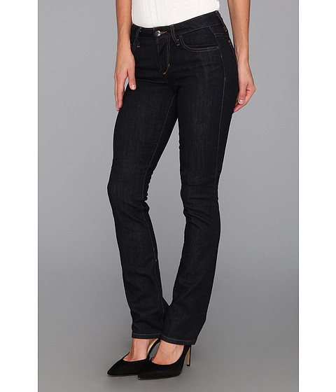 Blugi Joes Jeans - Curvy Boot in Everleigh - Everleigh