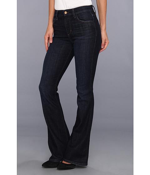 Blugi Joes Jeans - High Rise Skinny Flare in Dixie - Dixie