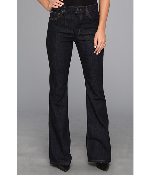 Blugi Joes Jeans - High Rise Skinny Flare in Everleigh - Everleigh