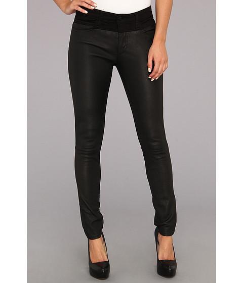 Blugi Joes Jeans - Moto Chap Skinny in Rosabelle - Rosabelle