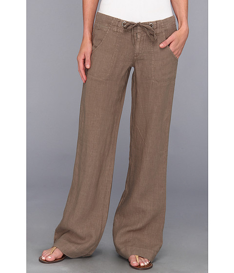Pantaloni Joie - Irreplaceable B 889-1480B - Fatigue