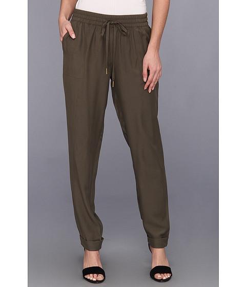 Pantaloni Joie - Maxi J250-P1061 - Fatigue