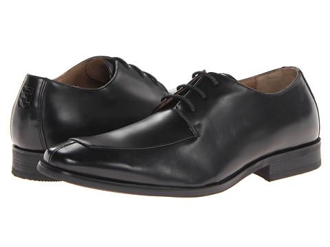 Pantofi Vince Camuto - Conti - Black