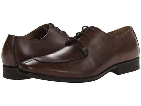 Pantofi Vince Camuto - Conti - Brown