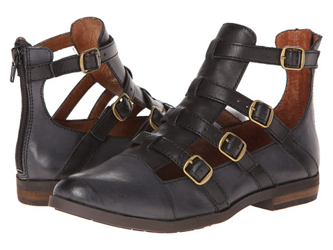Sandale Lucky Brand - Hotcha - Black