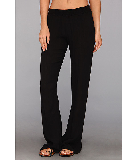 Pantaloni Volcom - Love Sick Pant - Black