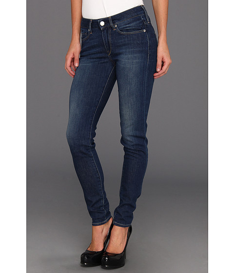 Blugi Levis Made & Crafted - Empire Skinny in Bounty - Bounty