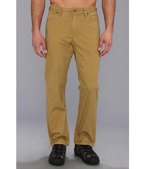 Pantaloni The North Face - Buckland Pant - British Khaki
