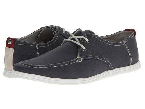 Adidasi Call it SPRING - Hernaudin - Medium Blue