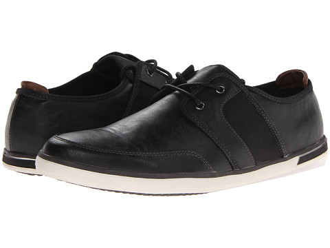 Adidasi Call it SPRING - Retherford - Black Synthetic