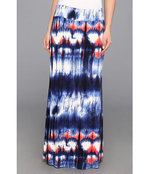 Fuste Karen Kane - Maxi Skirt - Tie Dye